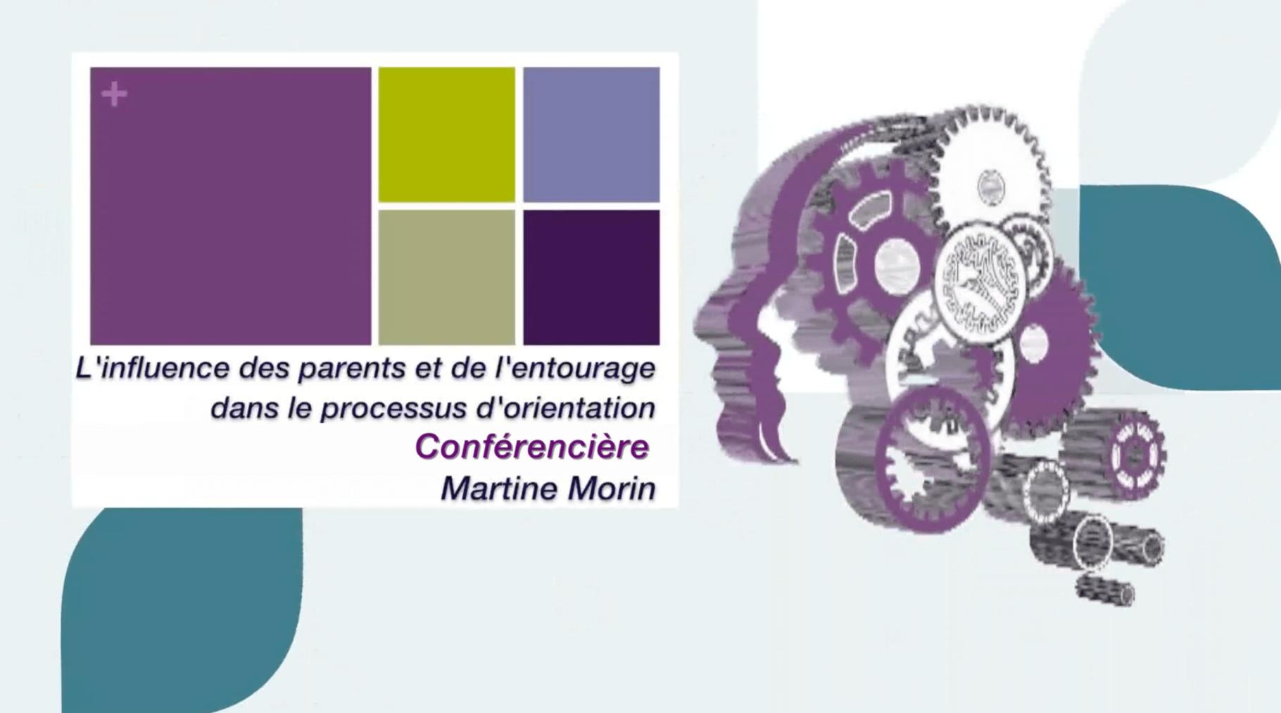 martine-morin-conference-sadressant-aux-parents